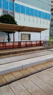 新大工町駅