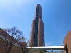 アクトシティ浜松