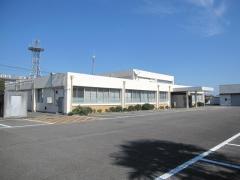 吉野川保健所