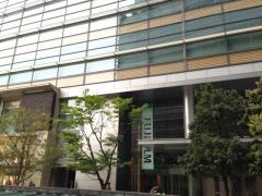 富士フイルム(株)