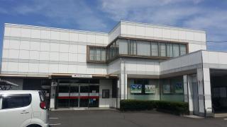 香川銀行滝宮支店