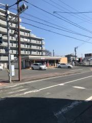 セブンイレブン 熊本若葉2丁目店