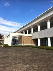 入間市博物館ALIT