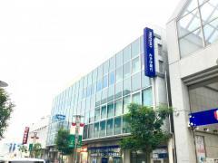 みずほ銀行辻堂支店