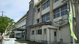 小学校 木田