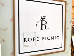 ロペピクニック 本厚木ミロードⅠ