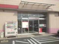 ファッションセンターしまむら 児島店
