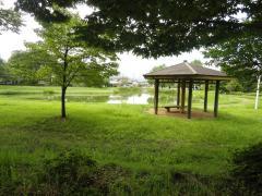 みなみ公園
