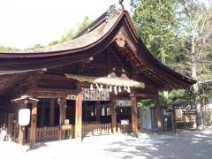 姫宮豊年祭