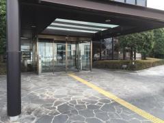 松阪税務署