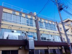 東川小学校