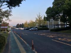 岡山県備中保健所