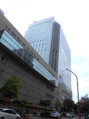 極東証券株式会社 名古屋支店