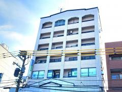 栄光ゼミナール 西大島校