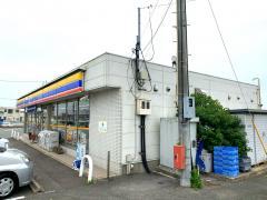 ミニストップ 神埼千代田町店